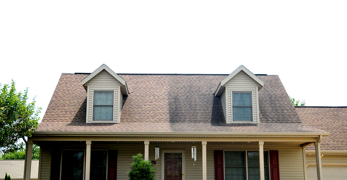 Roof cleaning idw window and roof cleaning in ohio and for 3999 roof